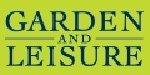 Logo Garden and Leisure Group