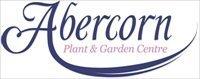 Logo tuincentrum Abercorn Plant & Garden Centre