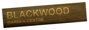 Logo Blackwood Garden Centre
