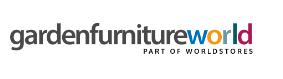 Logo Garden Furniture World