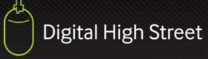 Logo Digital High Street