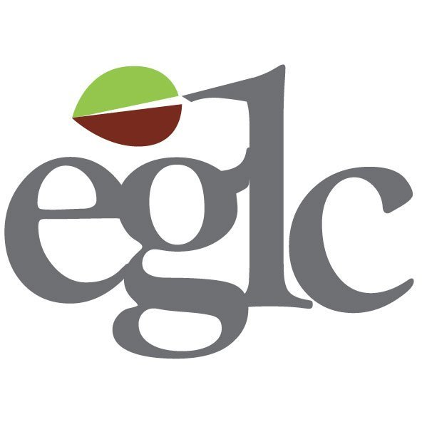 Logo tuincentrum Earlswood Garden & Landscape Centre