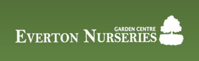 Logo Everton Nurseries Ltd