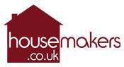 Logo HouseMakers