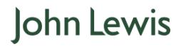 Logo John Lewis
