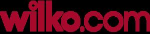 Logo Wilko