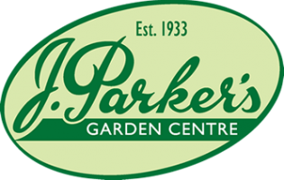 Logo tuincentrum Flixton Garden Centre