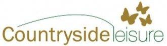 Logo tuincentrum Kingfisher Garden & Leisure