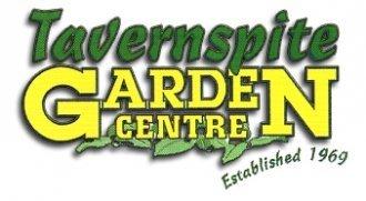 Logo Tavernspite Garden Centre