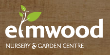 Logo Elmwood Nursery and Garden Centre
