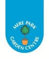 Logo Mere Park Garden Centre