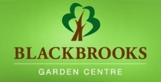 Logo Blackbrooks Garden Centre