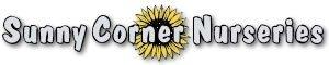 Logo Sunny Corner Nurseries