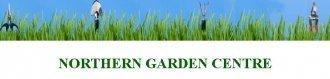 Logo Northern Garden Centre