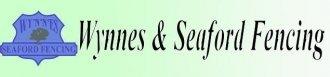 Logo Wynne's Home & Garden Centre