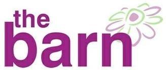 Logo Barn Garden Centre