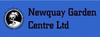 Logo Newquay Garden Centre