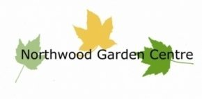 Logo Northwood Garden Centre
