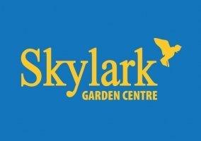 Logo Skylark Garden Centre