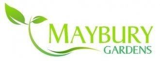 Logo Maybury Gardens