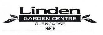 Logo Linden Garden Centre