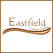 Logo tuincentrum Eastfield garden centre