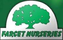 Logo Farcet Nurseries