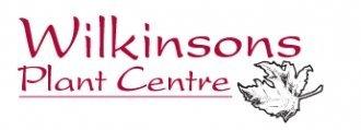 Logo Wilkinsons Plant Centre