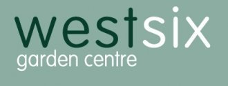 Logo West Six Garden Centre