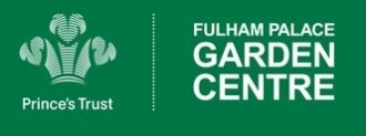 Logo Fulham Palace Garden Centre