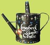 Logo Longbeck Nurseries