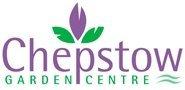 Logo tuincentrum Chepstow Garden Centre