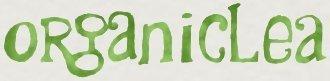 Logo tuincentrum Hawkwood Plant Nursery
