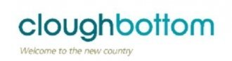 Logo tuincentrum Clough Bottom Trees & Shrubs