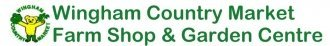 Logo Wingham Country Market