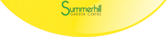 Logo tuincentrum Summerhill Garden Centre