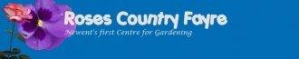 Logo tuincentrum