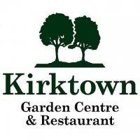 Logo Kirktown Garden Centre