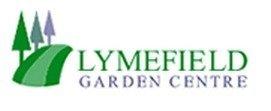 Logo tuincentrum Lymefield Garden Centre