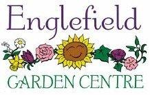 Logo Englefield Garden Centre