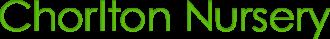 Logo Chorlton Nursery