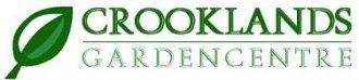 Logo tuincentrum Charnleys Home and Garden