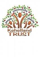 Logo tuincentrum Kehelland Horticultural Centre