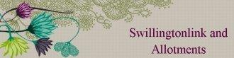 Logo Swillington Nurseries