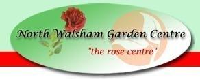 Logo North Walsham Garden Centre