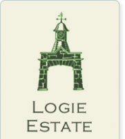 Logo Logie Steading Plants