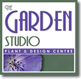 Logo The Garden Studio
