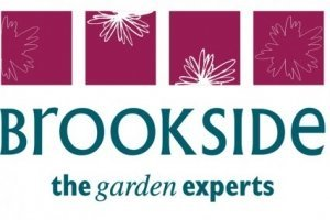 Logo Brookside Garden Centre