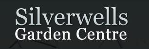 Logo tuincentrum Silverwells Plant Nursery & Garden Centre