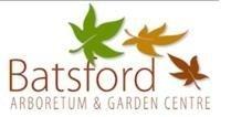 Logo Batsford Garden Centre